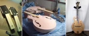30914_mandolin