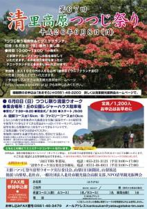 40601_tsutsuji