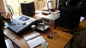 50127_recording