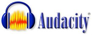audacity-logo